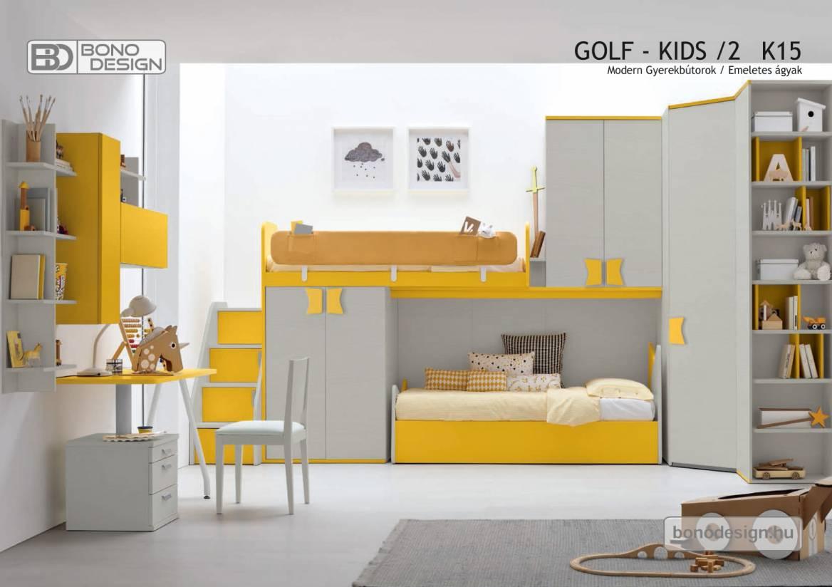 bono design colombini olasz design b torok s pr mium. Black Bedroom Furniture Sets. Home Design Ideas